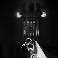 Wedding photographer Angelo Chiello (angelochiello). Photo of 04.10.2017