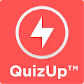 QuizUp download
