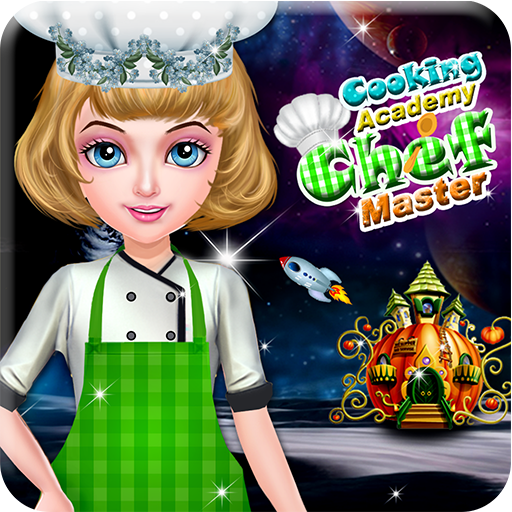 Baixar cozinhar academy masterchef para Android