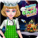 Cooking Academy - Chef Master icon