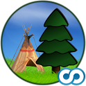 Tents & Trees icon