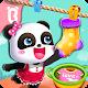 Baby Panda Gets Organized Download on Windows