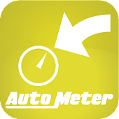 AutoMeter Firmware Update Tool