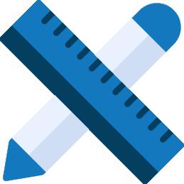 Hysopt E-Academy icon 2