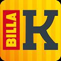 BILLA Кулинариум – вдъхновяващи видео рецепти icon