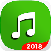 ZenUI Player - Music Player for Asus Zenfone