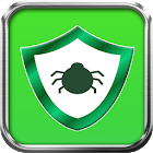 Smart antivirus-applock cleaner icon