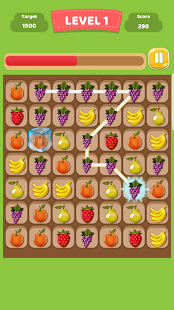 Download Magic Fruit For PC Windows and Mac apk screenshot 4