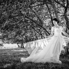 Wedding photographer Vadim Blazhevich (Blagvadim). Photo of 26.12.2018