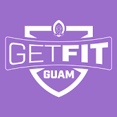GetFitGuam - Guam Cancer Care