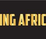 Zero 2 Hero - Make you Great Again : Firewalking Africa