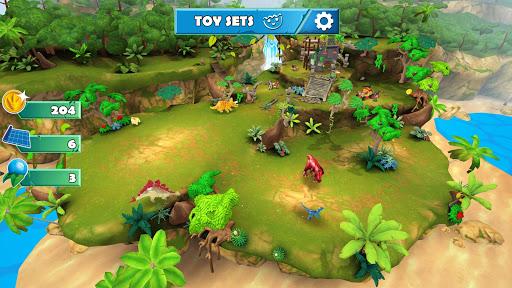 PLAYMOBIL The Explorers 1.0.2 screenshots 2