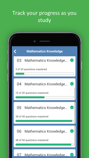 Asvab Practice Test 2017 Edition Android Apps On Google Play
