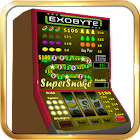 Super Snake Slot Machine + icon