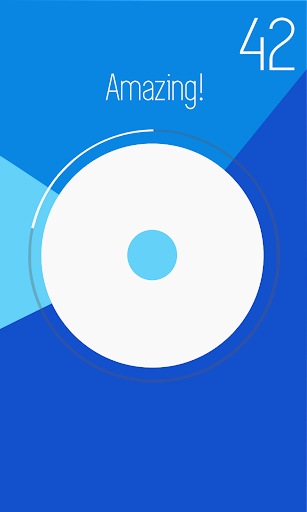 Perfect для планшетов на Android