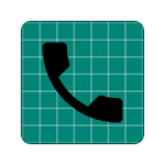 Free Calls - Free international calling Icon