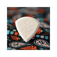ChickenPicks Badazz III 2.0 mm. Pris/1st. Säljes i 5pack