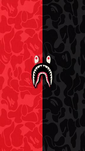 Download Dope Art Wallpapers Hd 4k Free For Android Download Dope Art Wallpapers Hd 4k Apk Latest Version Apktume Com