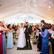 Wedding photographer Victor Cruz (vcruzfotografia). Photo of 19.10.2017