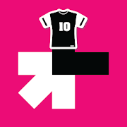 Tifozi #HeForShe