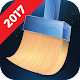 Awesome Cleaner Super Fast Cleaner Phone Booster icon