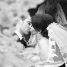 Wedding photographer Nadine Deiana (NadineDeiana). Photo of 15.01.2016