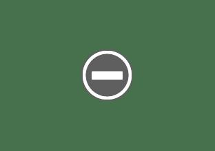 Photo: Grupo Escolar (1940) - © José Antonio Serrate Sierra