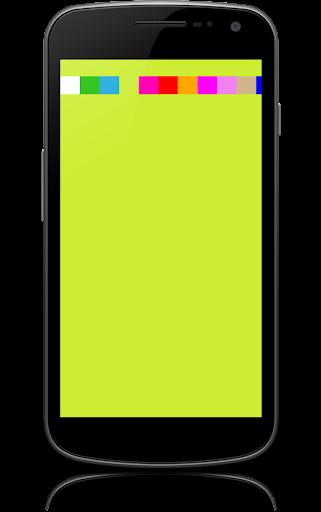 Brightest LED Flashlight-Torch 2.2.1 screenshots 6