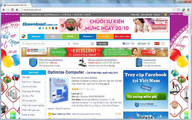 Download.com.vn