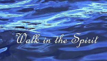 My Daily Walk With Christ