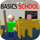Basic Education & Learning in School game 3D Download on Windows