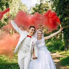 Wedding photographer Yuliya Martynyuk (Martusha). Photo of 26.08.2015