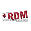 RDM Radio Dimensione Musica icon