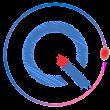 Orbit Live Wallpaper Center icon
