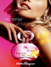 Photo: 化粧品 卸売り http://www.perfume.com.tw/bags/