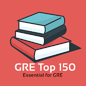 Most Common GRE words