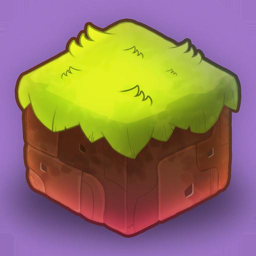 街机の鉱山ポケット:ダイナマイトバージョン LOGO-記事Game