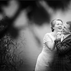 Wedding photographer Gelena Afanaseva (geka913). Photo of 12.09.2016