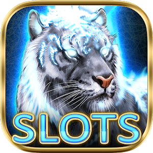 Play free slot machines for fun casinos