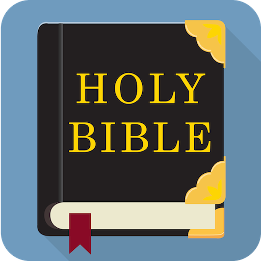 Holy Bible Free 書籍 App LOGO-硬是要APP