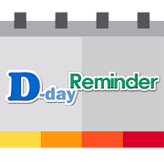 D-DAY Reminder