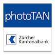photoTAN Z�.. file APK for Gaming PC/PS3/PS4 Smart TV