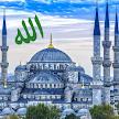 Muslim - Prayer times, Azan, Quran and Qibla App APK