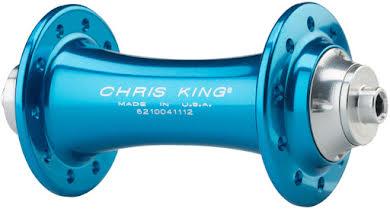 Chris King R45 Road Racing Front Hub alternate image 34