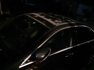 Eクラス セダン  E220d アバンギャルドスポーツのカスタム事例画像 清麿呂さんの2019年01月03日02:29の投稿