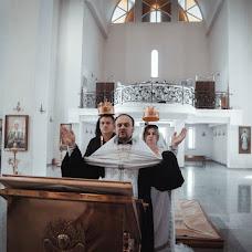 Wedding photographer Diana Varich (dianavarich). Photo of 25.06.2018