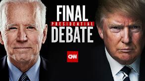Final Presidential Debate thumbnail