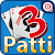 Teen Patti by Octro file APK for Gaming PC/PS3/PS4 Smart TV