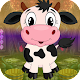 Best Escape Games 68 Puckish Cow Rescue Game for PC-Windows 7,8,10 and Mac