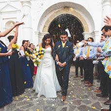 Wedding photographer Juan carlos Alvarez (JuanchoAlvarez). Photo of 11.03.2018